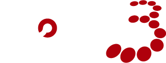 Troolean logo